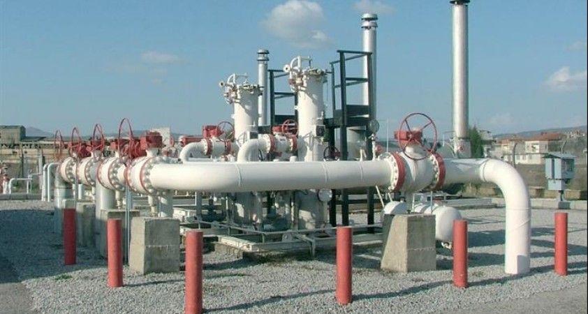 Shana Enerji Haber Ajansı: İran'ın Türkiye'ye doğalgaz ihracatı yeniden başlayacak