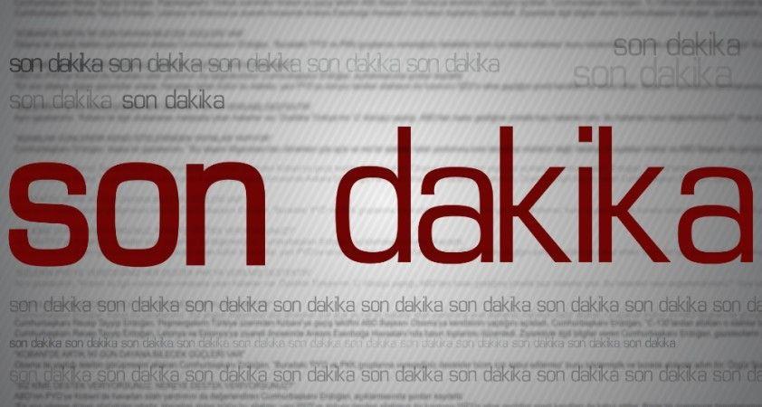 Bakan Dönmez duyurdu: Temelini Cumhurbaşkanı Erdoğan ve Putin atacak