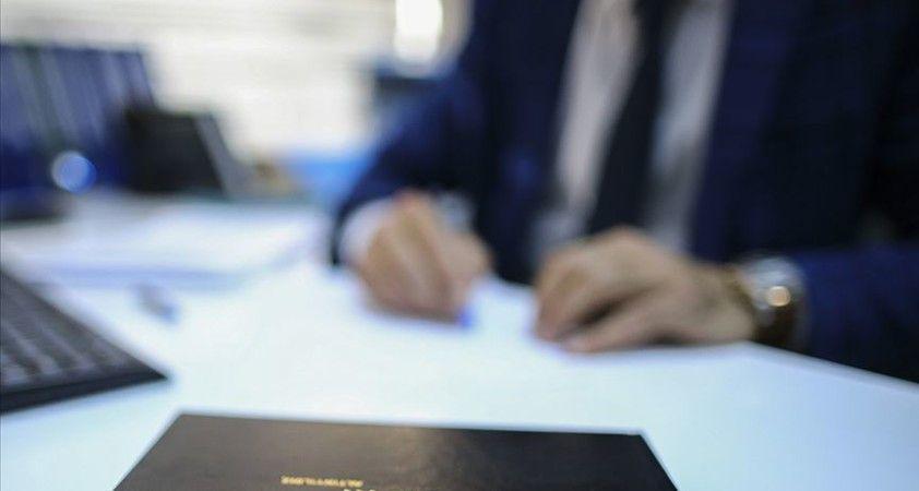 Gelir İdaresi 1500 gelir uzmanı ve 1000 gelir uzman yardımcısı alacak