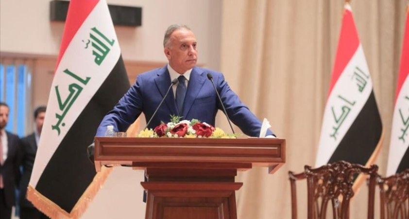 Irak Başbakanı Kazımi, hassas güvenlik ve askeri mevkilerde yaptığı değişikliklerle neyi amaçlıyor?