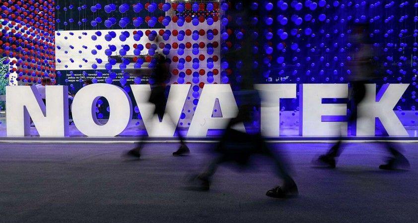 Rus enerji şirketi Novatek'in mali işler müdürü, ABD'de vergi kaçırma suçlamasıyla tutuklandı