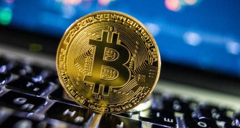 Bitcoin balonu bir mit mi?