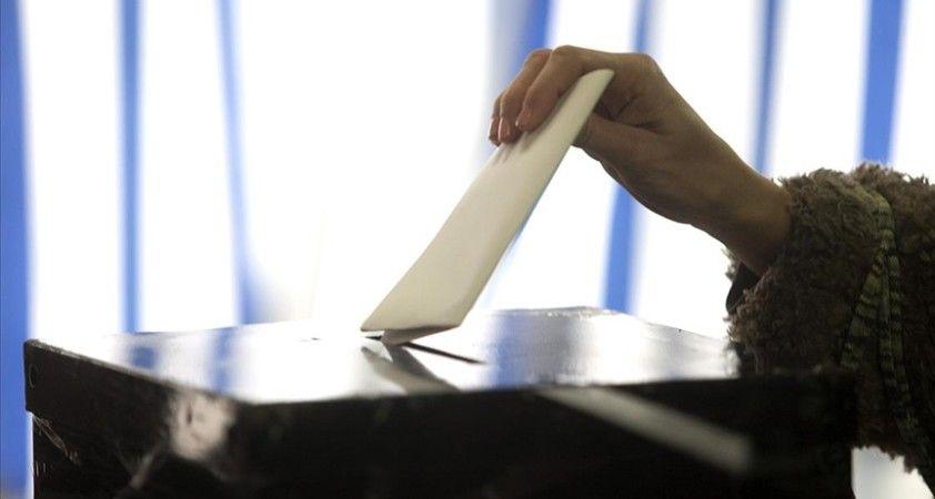 Portekiz'de bütçe krizi ülkeyi erken seçime götürebilir