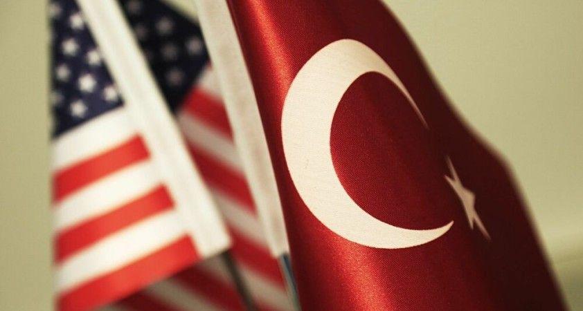 ABD'den 'Türkiye'ye seyahat etmeyin' çağrısı