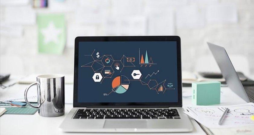 TOBB'a bağlı borsalardaki işlemler dijitalleşiyor