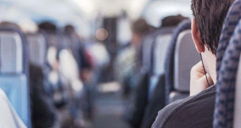 'İndirimli hava yolları'nı zorlu normalleşme sınavı bekliyor