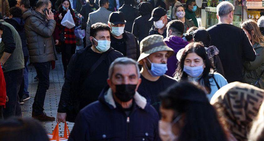 Bir Avrupa ülkesi daha Türkiye'yi 'riskli' ilan etti