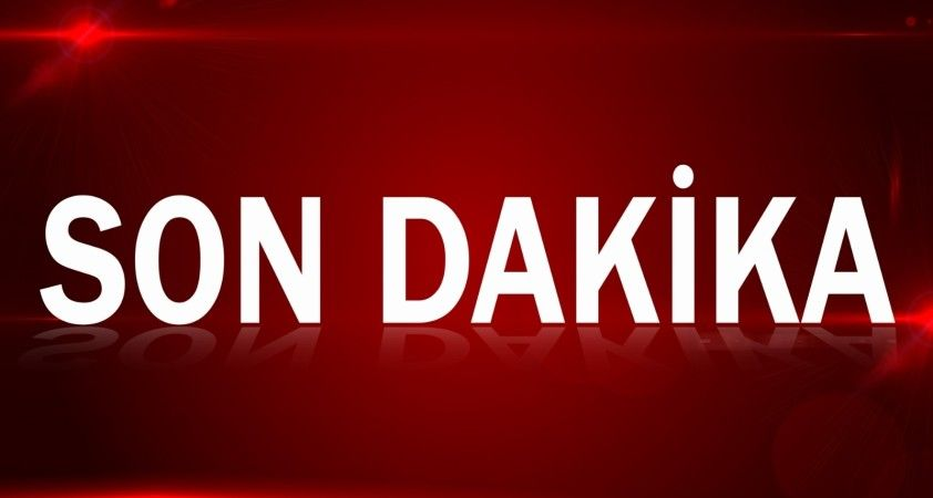 Ticaret Bakanı Mehmet Muş: