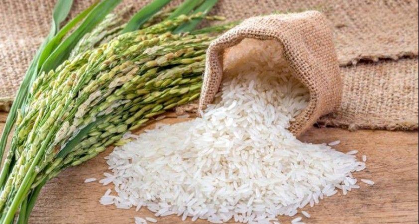 Pirinç, dolaşım sistemi ve kalbin dostu