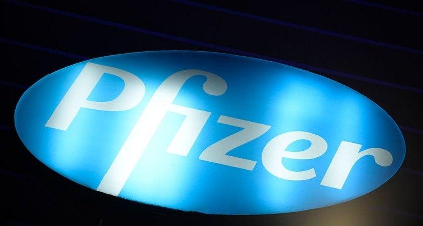 İsrail'de Pfizer/BioNTech aşısının bir tür göz enfeksiyonu ile bağlantılı olabileceği tespit edildi