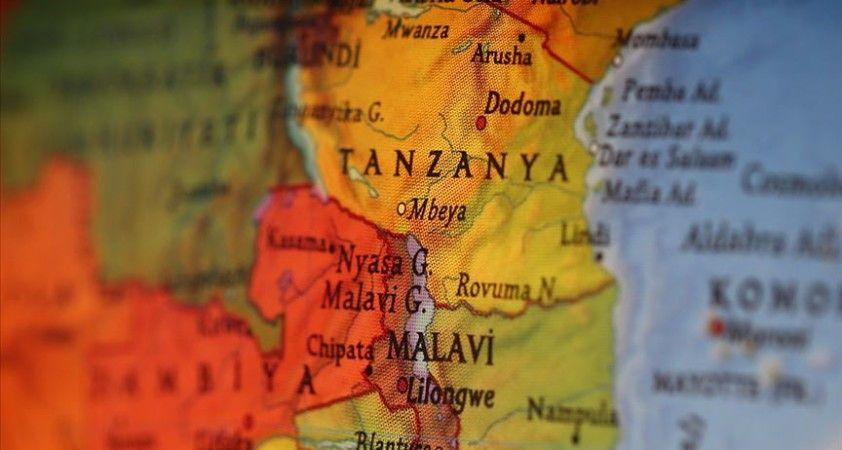 Tanzanya halkı yarın sandık başına gidiyor
