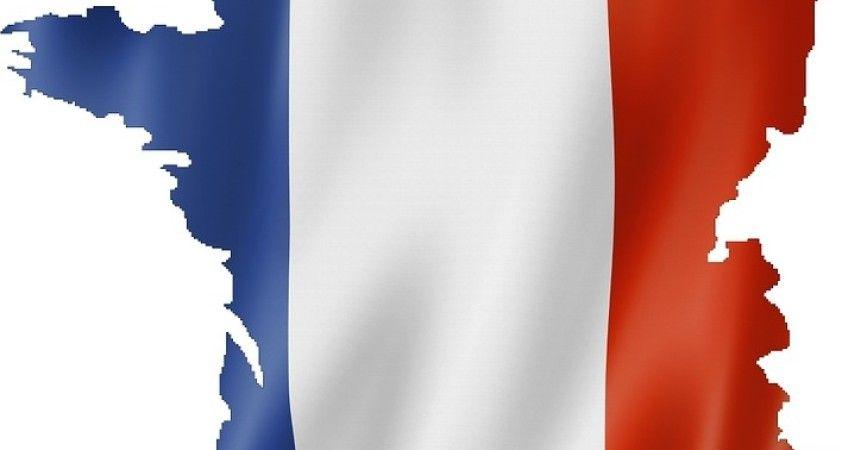 Fransa, Covid-19 nedeni ile Rusya, Namibya ve Seyşeller'i kırmızı listeye aldı
