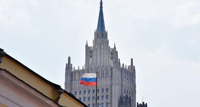 Rusya, Serrac - Hafter görüşmesini doğruladı