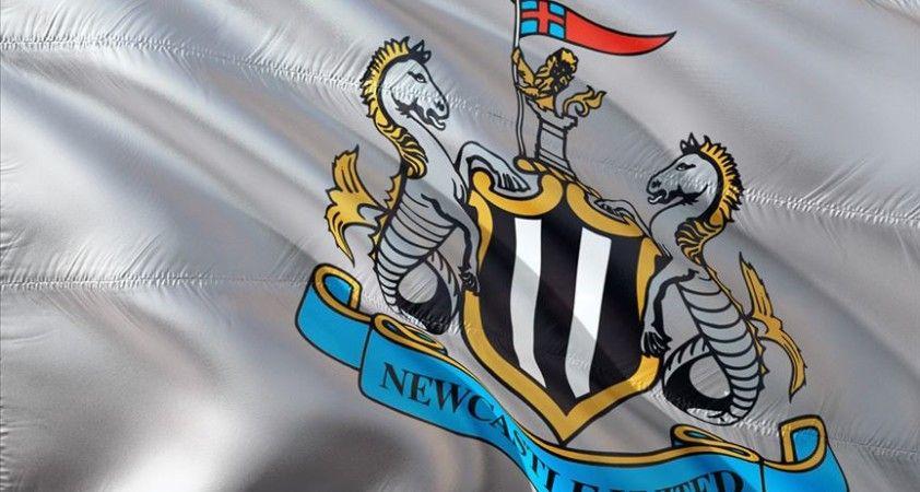 Suudi Arabistan destekli konsorsiyum, Newcastle United'ı satın alma teklifini geri çekti