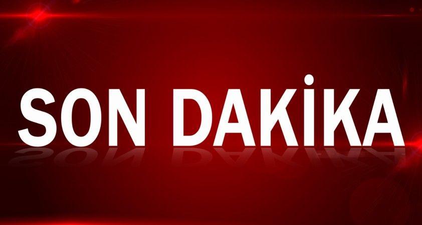 ibrahim Kalın: