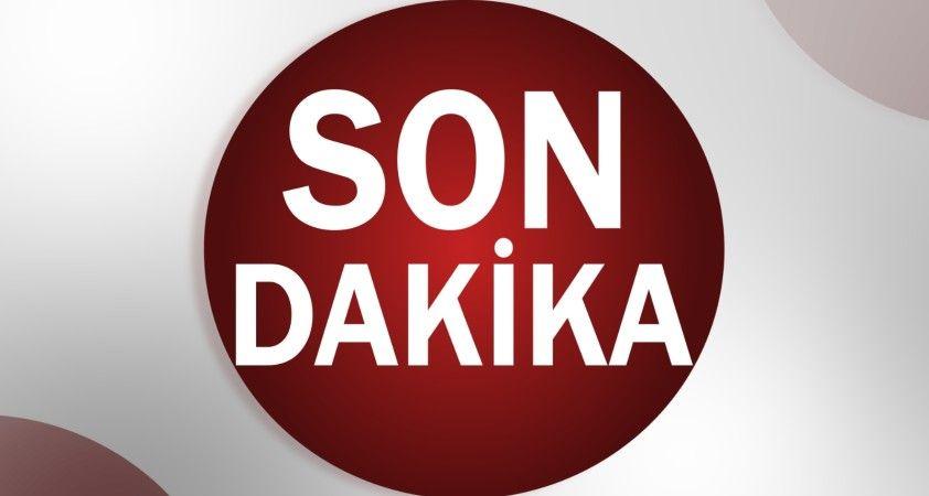 """Cumhurbaşkanı Erdoğan: """"1 Temmuz'da sokak kısıtlamasını kaldırıyoruz"""""""