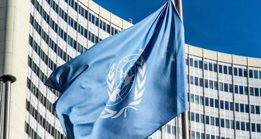 BM'den, Ermenistan ve Azerbaycan'a 'Çatışmalara derhal son verme ve müzakerelere dönme' çağrısı