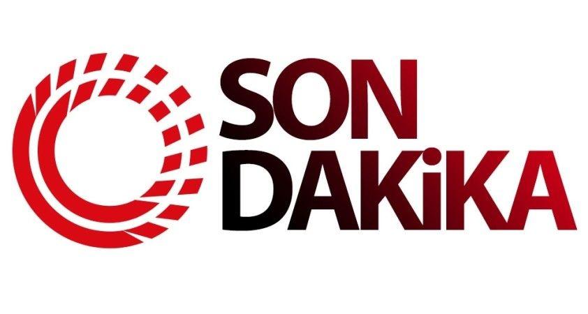 AK Parti MYK toplantısı, Cumhurbaşkanı Recep Tayyip Erdoğan başkanlığında başladı