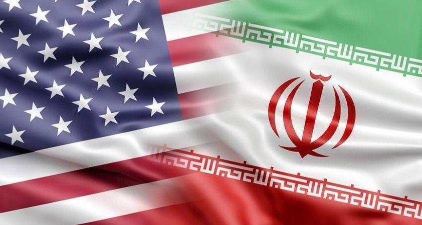 CENTCOM Komutanı McKenzie'den İran mesajı: Artık ABD politikasını geri getirecek yeni bir yönetim var