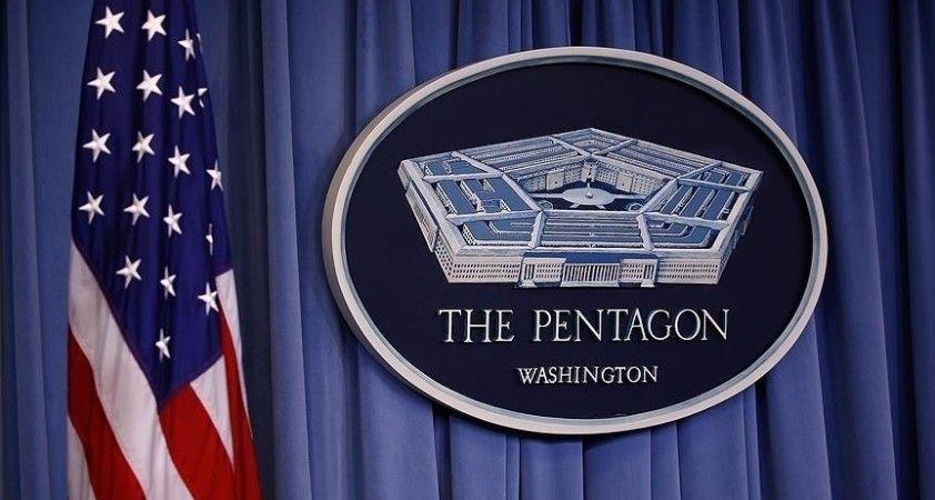Pentagon, Sudan'daki darbe girişimi konusunda kaygılı