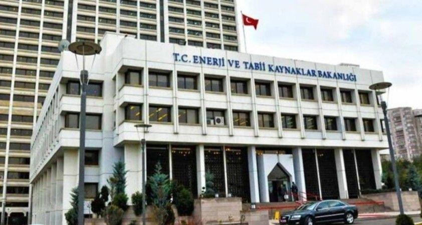 Türkiye genelinde 52 HES'in toplu açılışı yapılacak