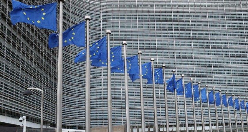 AB Komisyonu: Fransa'nın uğradığı muamele kabul edilemez