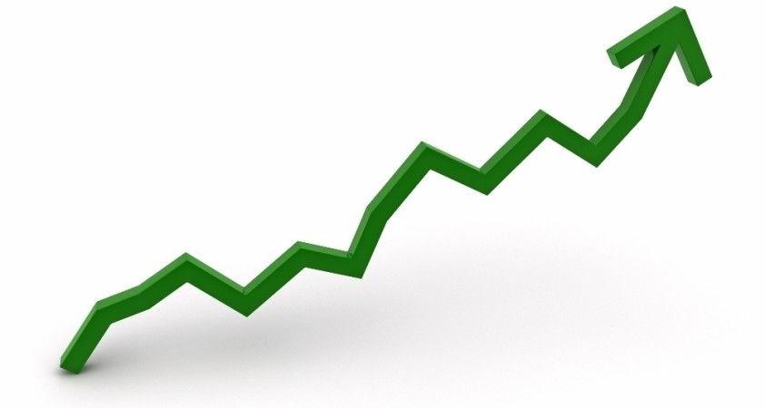 H-ÜFE yıllık yüzde 21,11 aylık yüzde 2,06 arttı