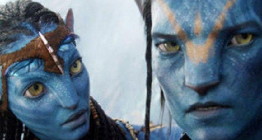 Disney Star Wars, Avatar ve Mulan gibi filmlerin çıkış tarihini süresiz olarak erteliyor