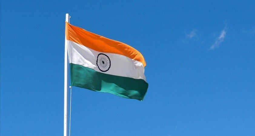 Hindistan siyaseti iktidarlara yön veren ismi kaybetti
