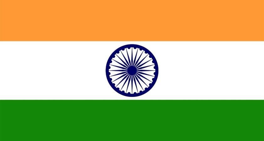 Hindistan polisinden trafik krallarına Squid Game çözümü