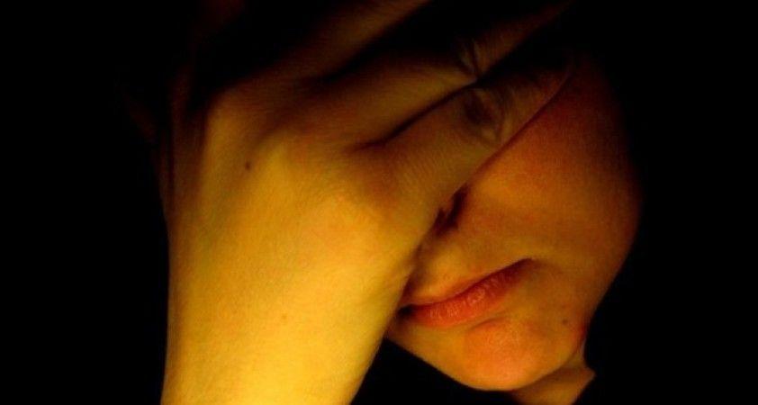 Kovid-19'la değişen yaşam tarzı ve stres uyku problemlerini tetikliyor