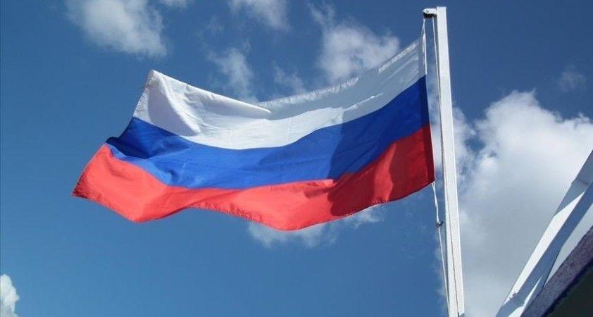 Rus mahkemesi, Kırım Tatar Milli Meclisi Başkan Yardımcısı'nın tutuklu yargılanma süresini uzattı