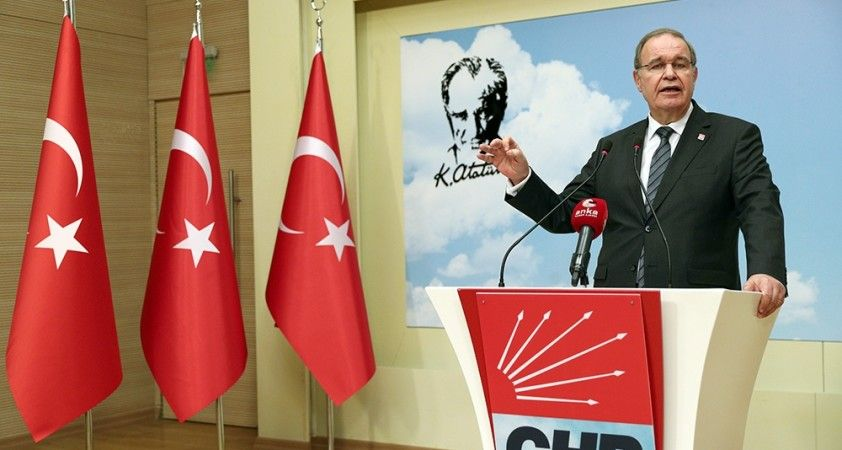 """Öztrak: """"28 Şubat darbesi demokrasimize büyük zararlar vermiştir"""""""