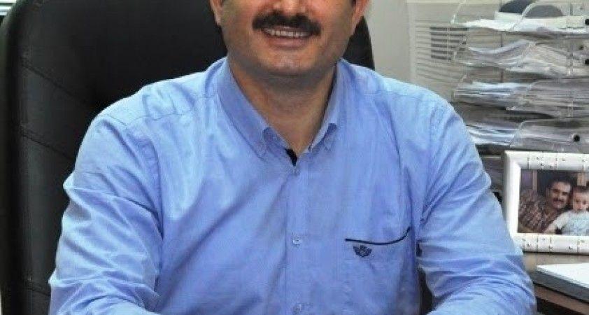 Prof. Dr. Bülent Sağlam'dan orman yangınları hakkında önemli açıklama