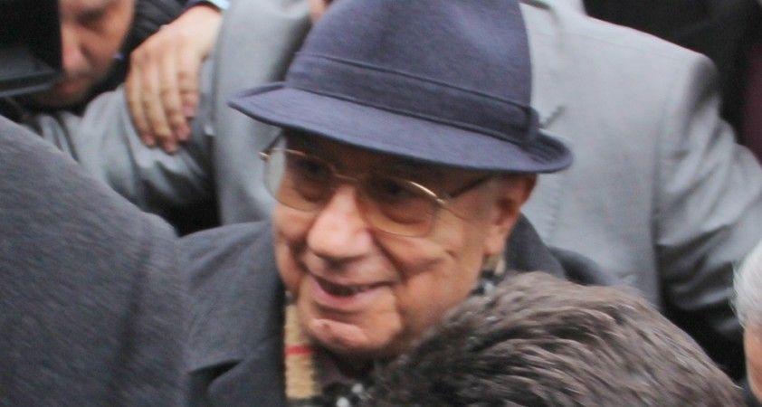 İsmail Hakkı Karadayı'nın hayatını kaybettiği hastaneden açıklama
