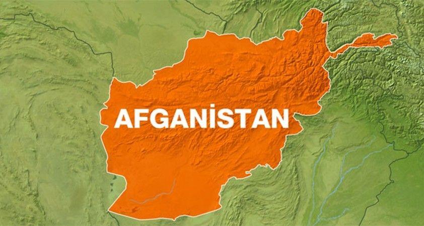 Taliban: