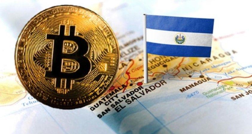 Bitcoin fiyatı neden artıyor ve BTC yatırımı yaparken nelere dikkat edilmeli?