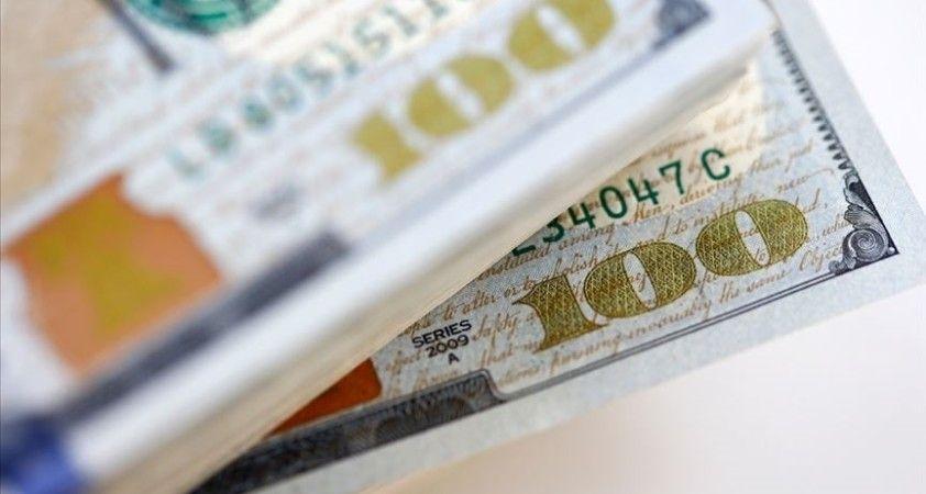 ABN AMRO, 'kara para' soruşturmasında 480 milyon avro cezayı kabul etti
