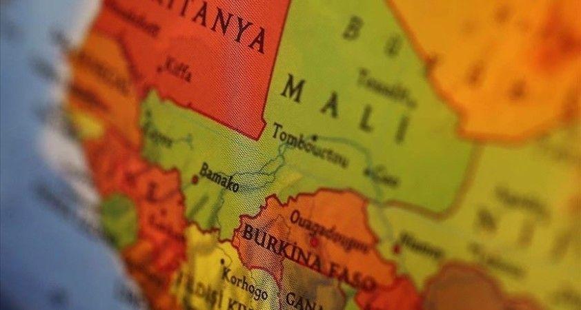 Batı Afrika bloku, sivil başbakan atanmasına rağmen Mali'yi üyeliğe kabul etmedi