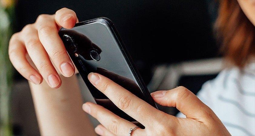 'Cep'ten internet abone sayısı 65 milyonu geçti