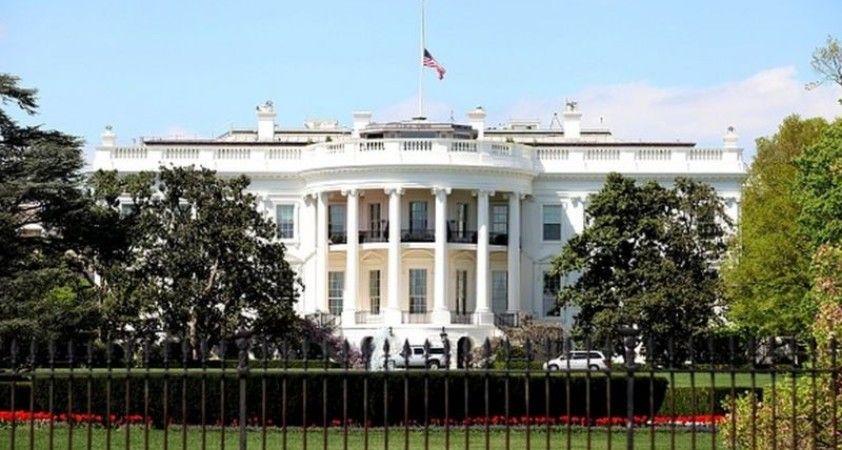 ABD Başkanı Trump'a gönderilen zehirli paket FBI tarafından ele geçirildi
