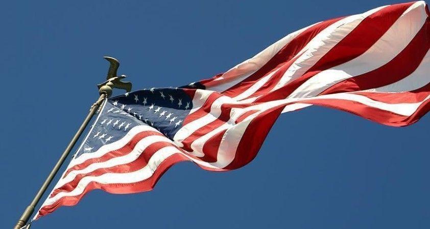 ABD'den İran Savunma Bakanlığı ve Maduro'ya yaptırım
