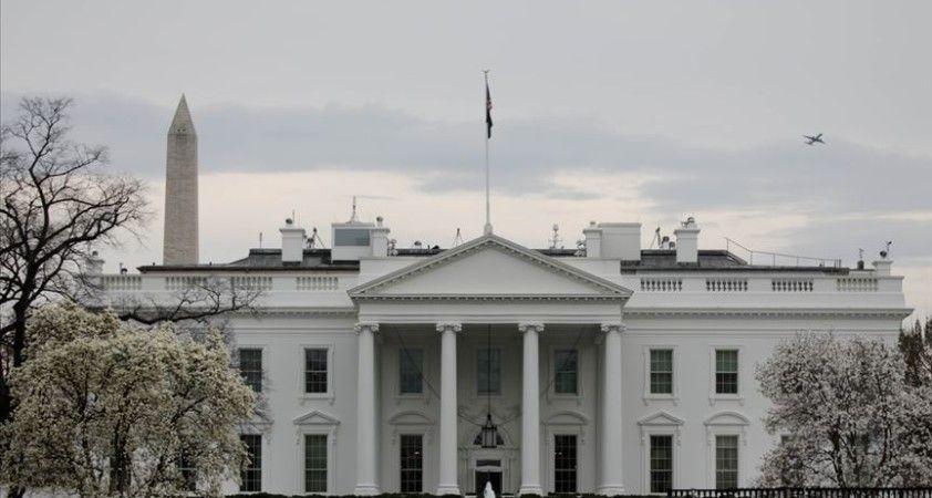 Beyaz Saray 5 ülkenin daha İsrail'le ilişkilerini normalleştirmeyi düşündüğünü açıkladı