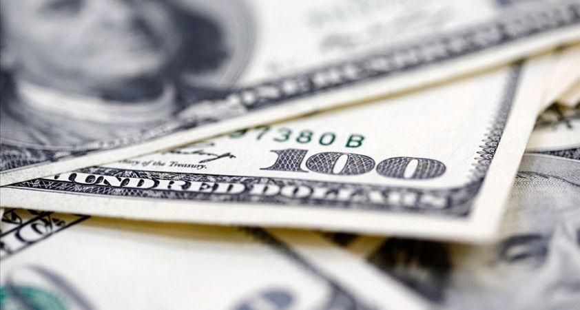 Yılın ilk yurt dışı tahvil ihracı rekor yatırımcı talebiyle tamamlandı