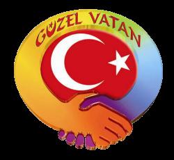 İzmir'de sel sularına kapılan yaşlı kadının sağlık durumu iyi