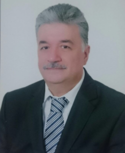Ali Sait Mökükçü