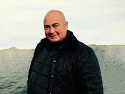 Kamil Şengül